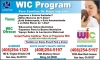 Gardner WIC Program