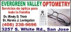 Evergreen Valley Optometry