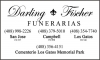 Darling & Fischer Mortuaries