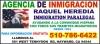 Agencia de Inmigración