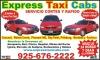 Express Taxi Cabs