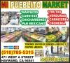 Mi Pueblito Market