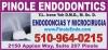 Pinole Endodontics