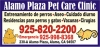 Alamo Plaza Pet Care Clinic