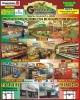 Gazzali's Supermarket