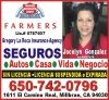 Gregory La Roca Insurance Agency