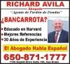 RICHARD AVILA