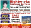 Rightworks Insurance Services